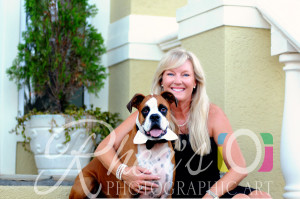 pet photography Galveston